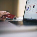 e-Ticaret'in Tüm Şirketler İçin Önemi