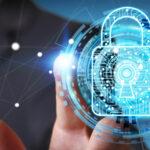 Etkili Bir Siber Güvenlik Kültürü Oluşturma