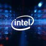 Intel, 'Sapphire Rapids' Xeon Veri Merkezi Yongasını Geciktiriyor